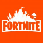 fortnite $100 million world cup event